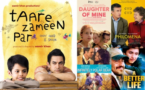 Film Tentang Parenting Yang Recommended