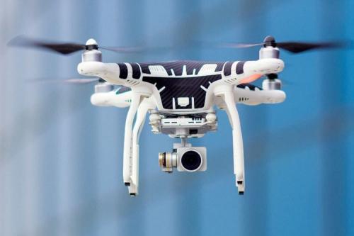"""Mengenal Pola Asuh Milenial : """"Drone Parenting"""""""