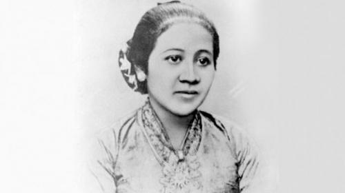 Apa yang diperjuangkan Ibu Kartini ?