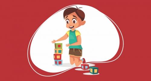 4 Ciri Khas yang Dimiliki Anak Bungsu