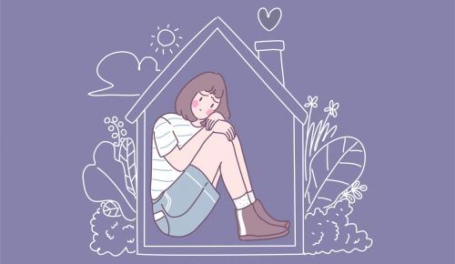 4 Tipe Introvert, Kamu yang Mana?