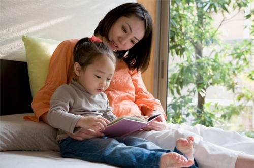 5 Hal sederhana yang membentuk karakter jujur pada anak