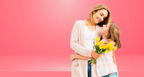 5 Keinginan Remaja Perempuan dari Ibunya