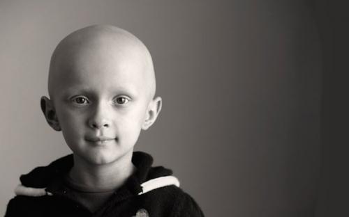 8 Jenis Kanker Pada Anak yang Sering Terjadi