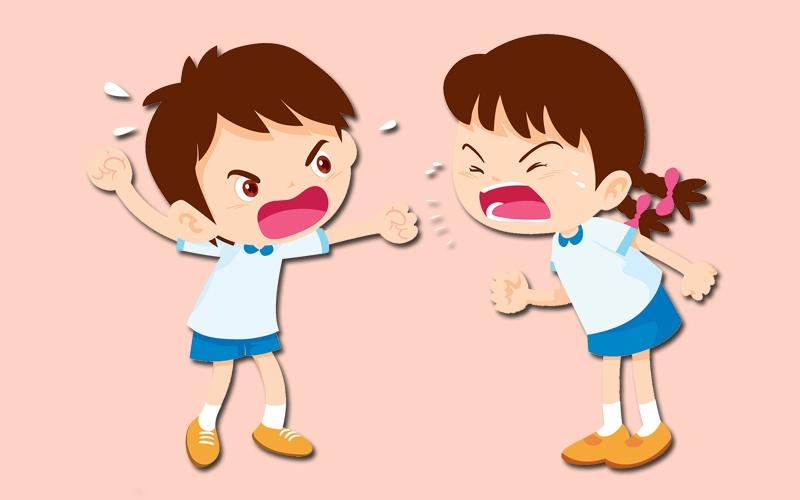 Apa dan Mengapa Terjadi Sibling Rivalry? (2)