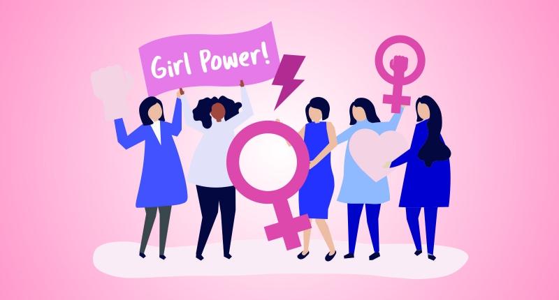 Apa itu Feminisme?