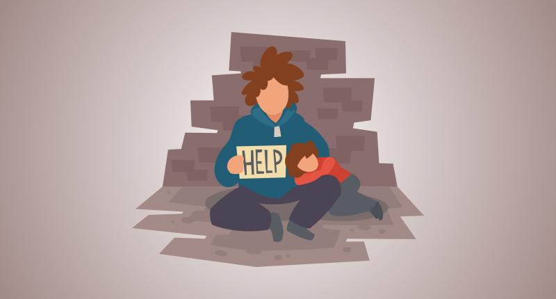 Apakah Anak Bisa Masuk Penjara?