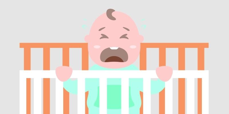 Apakah Bayi Bisa Merasakan Emosi?