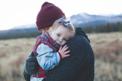 Beberapa Penyebab Lemahnya Sistem Imun Pada Anak