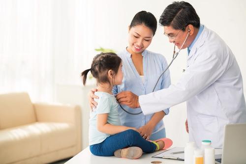 Diabetes Bisa Serang Anak-anak, Kenali Gejala dan Pencegahannya