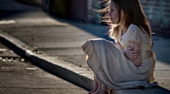 Kenali 7 Ketakutan Umum Yang Bisa Dialami Anak