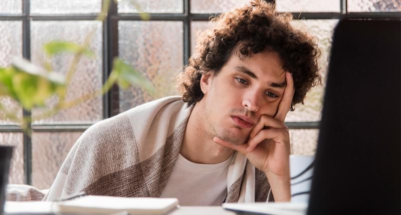 Lelah Bekerja? Lakukan Hal ini untuk Relaksasi