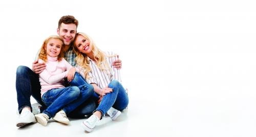 Membangun Interaksi yang Sehat Antara Orangtua dan Remaja