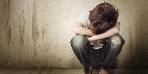 Orang Tua Sebaiknya Baca Kisah tentang Ungkapan Jujur Seorang Anak ini. Kisah yang Bisa Menjadi Renungan Kita dalam Mendidik Anak