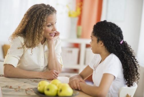 Tanda Pola Asuh Orangtua Sudah Tepat, Menurut Psikolog