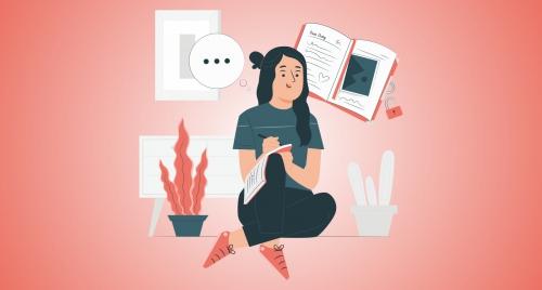 Tips Mengenang Hal Menyenangkan Dalam Hidup