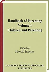 Ebook Parenting Berbahasa Inggris