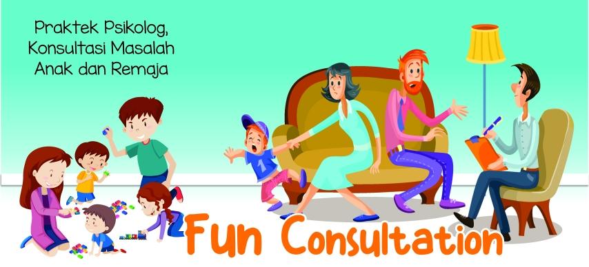 Fun Consultation