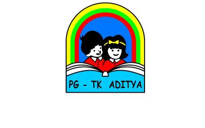 TK Aditya