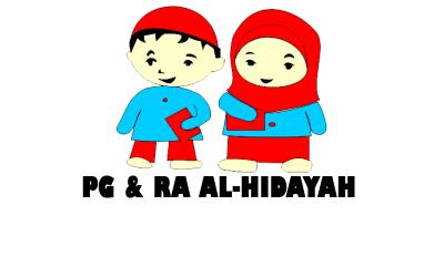 RA Al-Hidayah