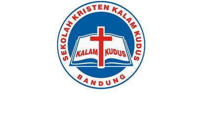 TKK Kalam Kudus