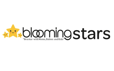 Blooming Stars