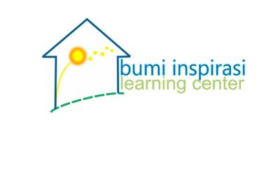 Bumi Inspirasi Learning Center