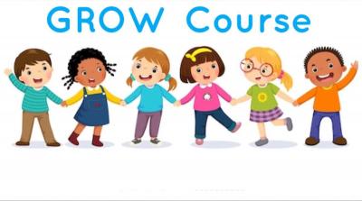 Grow Course