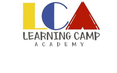 Learning Camp Academy