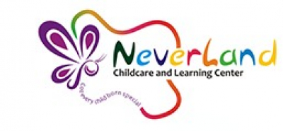 Neverland Childcare And Learning Center