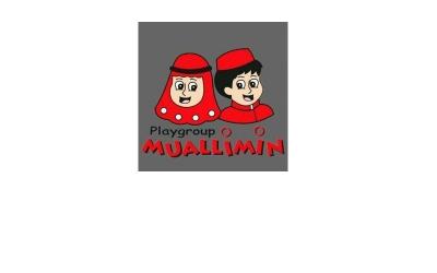 Playgroup Muallimin