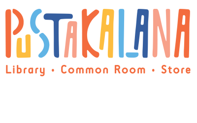Pustakalana Children's Library
