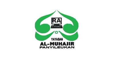 RA Al-Muhajir