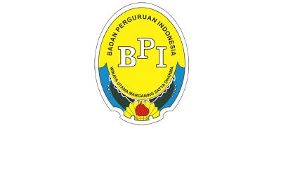 TK BPI
