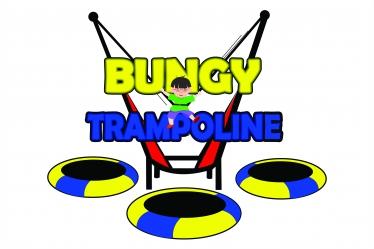 Voucher Bungy Trampoline