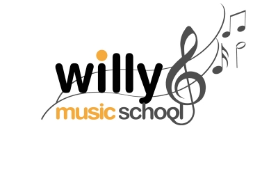Willy Music School